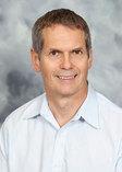 Jack Longley, MD