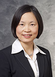 Gloria Xu, MD, PhD